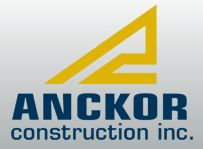 Anckor Construction Inc.